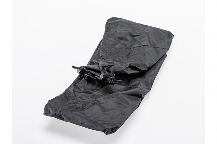 Protectie ploaie Jet Pack Protectie ploaie geanta codita Jetpack. 0