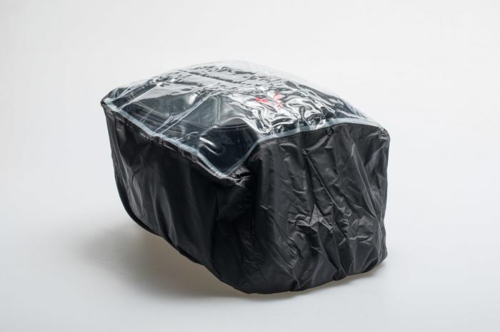 Protectie ploaie pentru EVO GS geanta rezervor. 0