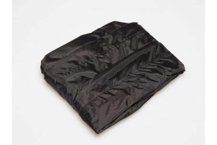 Protectie ploaie pentru EVO Micro geanta rezervor. 0
