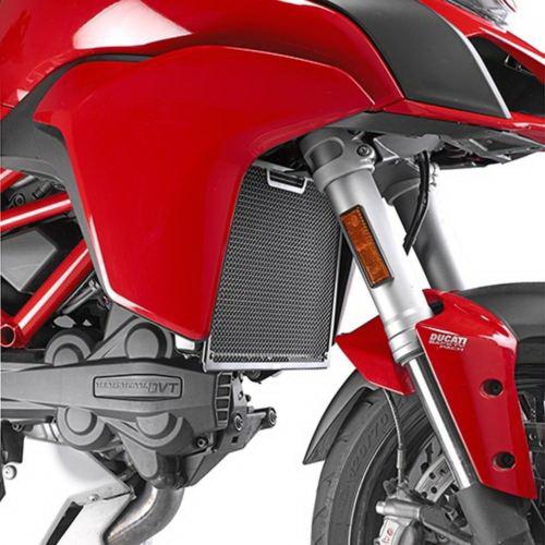 Protectie Radiator Ducati Multistrada 1200 '15 [0]