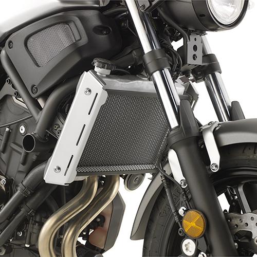 Protectie Radiator Yamaha XSR700 '16 [0]