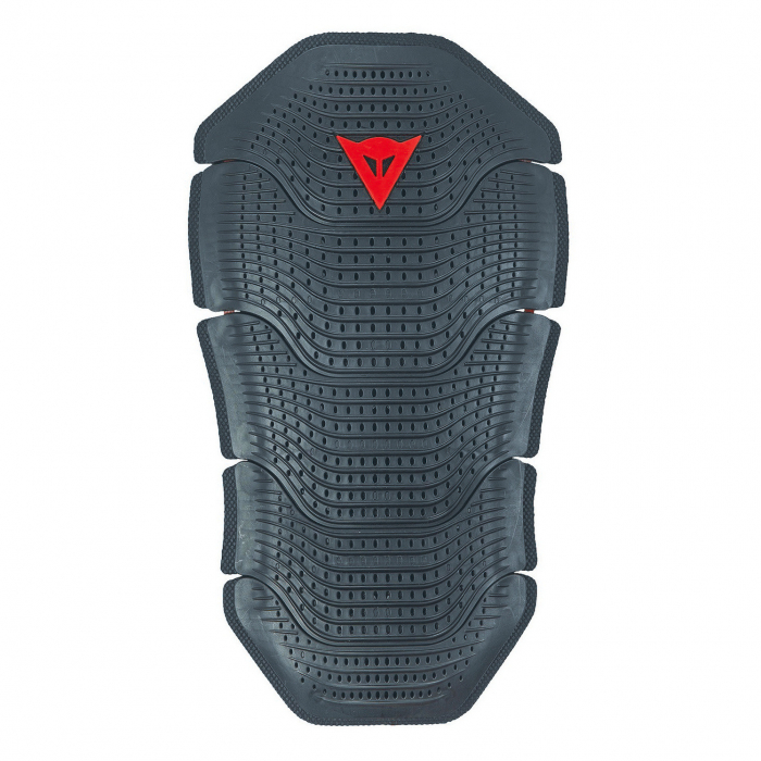 Protectie Spate DAINESE MANIS D1 G1 BLACK 1