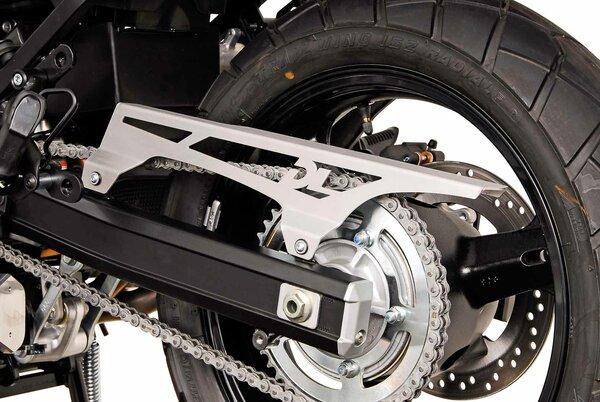 Protectie Suzuki V-Strom 1000 / 1000 XT (14-19). [2]