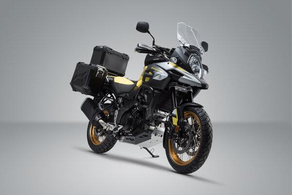 Protectie Suzuki V-Strom 1000 / 1000 XT (14-19). [0]