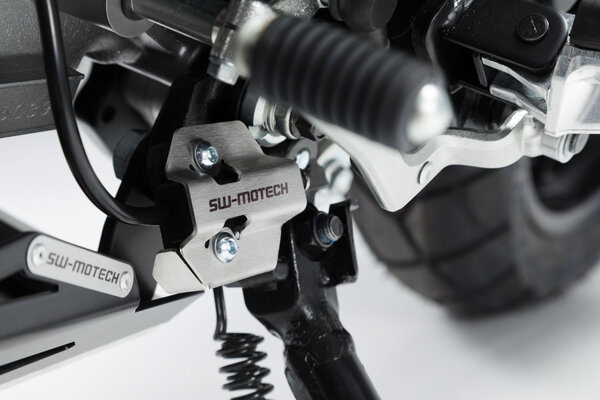 Protectie Suzuki V-Strom 650 / 650 XT (11-). [1]