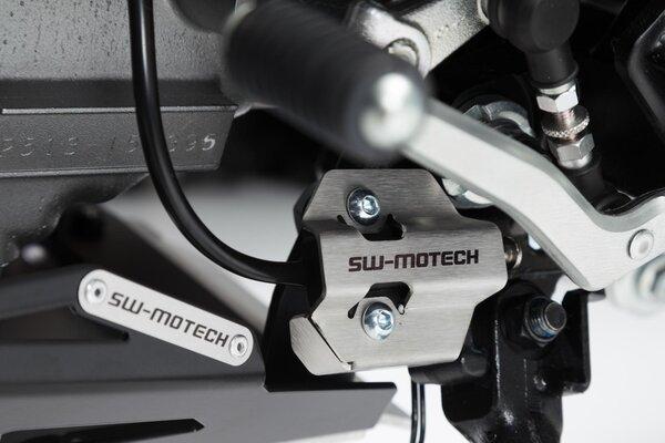 Protectie Suzuki V-Strom 650 / 650 XT (11-). [0]