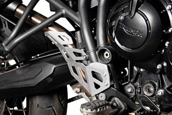 Protectie Triumph Tiger 800 Modelle. [1]