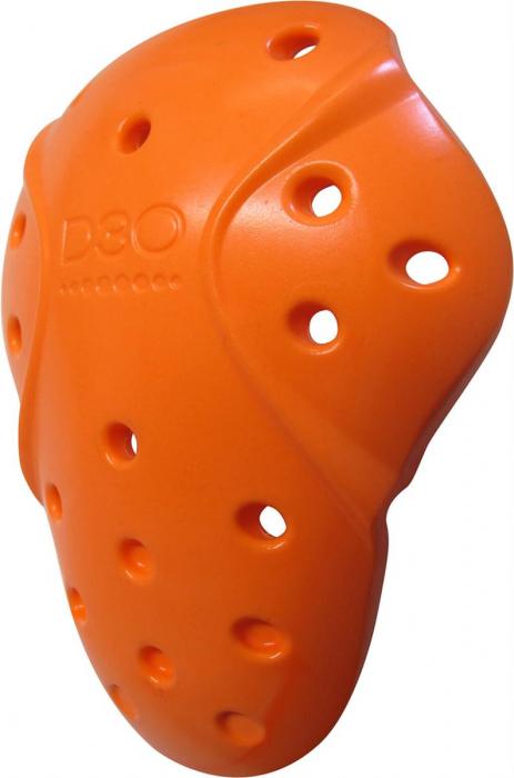 Protectie Umeri D3D 0