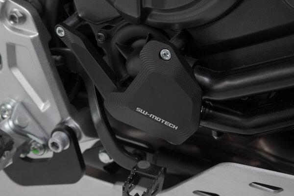 Protectie Yamaha MT-07. [2]