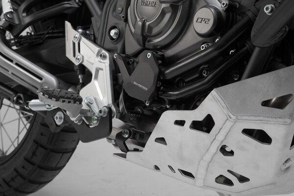 Protectie Yamaha MT-07. [3]