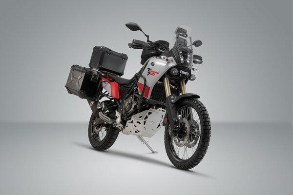 Protectie Yamaha Ténéré 700 (19-). [0]