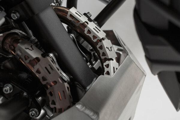 Protectie Yamaha XSR 700 (15-) / XSR 700 Xtribute (19-). [2]