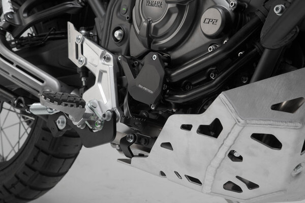 Protectie Yamaha XSR 700 (15-) / XSR 700 Xtribute (19-). [6]