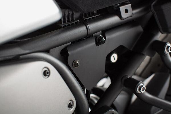 Protectie Yamaha XSR 700 (15-) / XSR 700 Xtribute (19-). [4]
