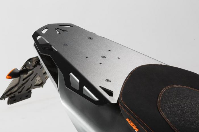 Rack Sa KTM 690 Duke 4 / R 2011 1