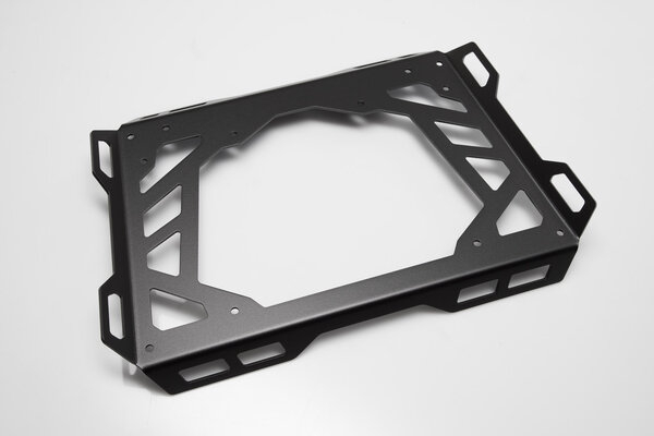 Rackpack top case sistem BMW F 750/850 GS (17-) [3]