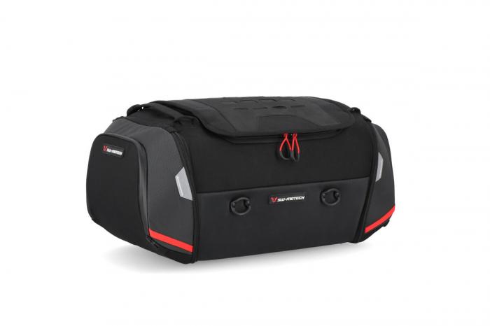 Rackpack top case sistem BMW G 310 GS (17-20). [1]