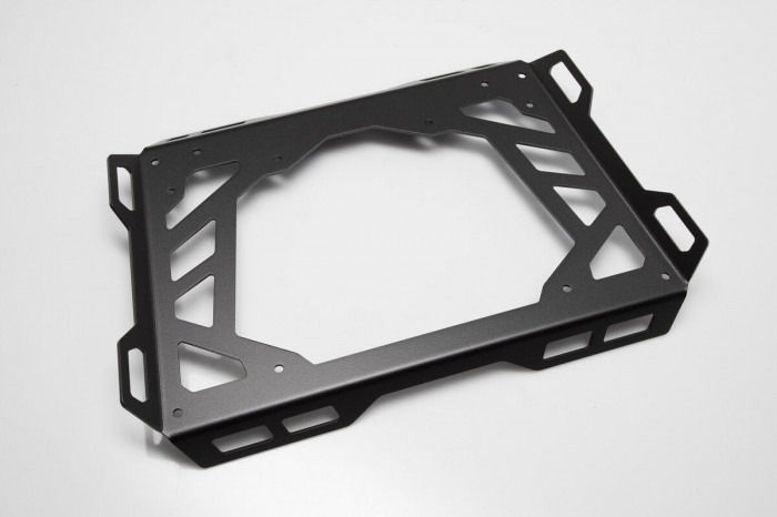 Rackpack top case sistem Ducati Multistrada 1200 Enduro/950/1260. [3]