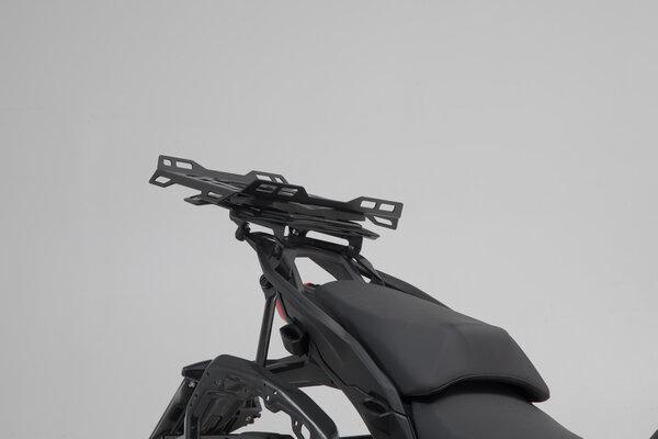 Rackpack top case sistem Ducati Multistrada V4 (20-) [4]