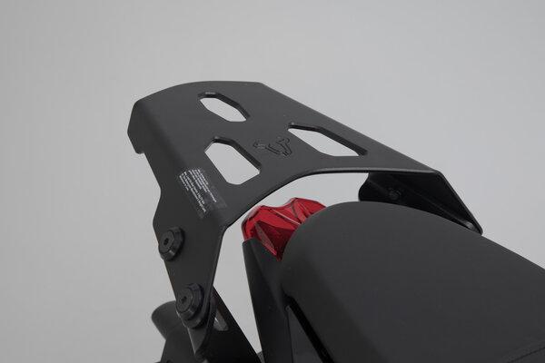 Rackpack top case sistem Honda CBR 1100 XX Blackbird (97-07) [2]