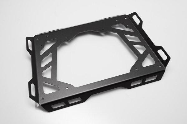 Rackpack top case sistem Honda CBR 1100 XX Blackbird (97-07) [3]