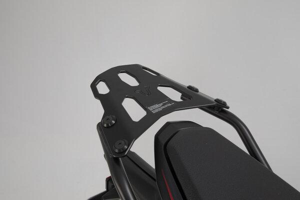 Rackpack top case sistem Kawasaki Z900 (16-) [2]