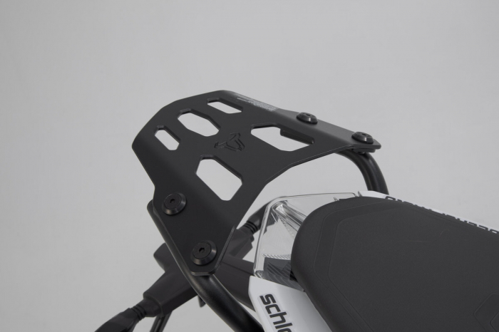 Rackpack top case sistem KTM 125 / 390 Duke (17-). [2]