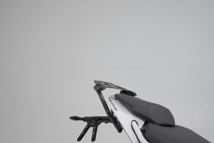 Rackpack top case sistem KTM 125 / 390 Duke (17-). [6]