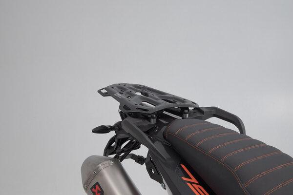 Rackpack top case sistem KTM models [4]