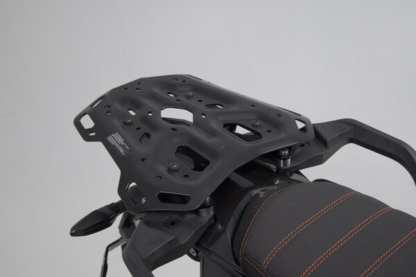 Rackpack top case sistem KTM models [2]