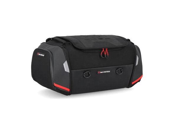 Rackpack top case sistem Moto Guzzi V85 TT (19-) [1]