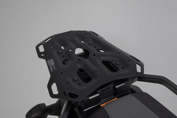 Rackpack top case sistem Suzuki V-Strom 650 / 1000 / 1050 [2]