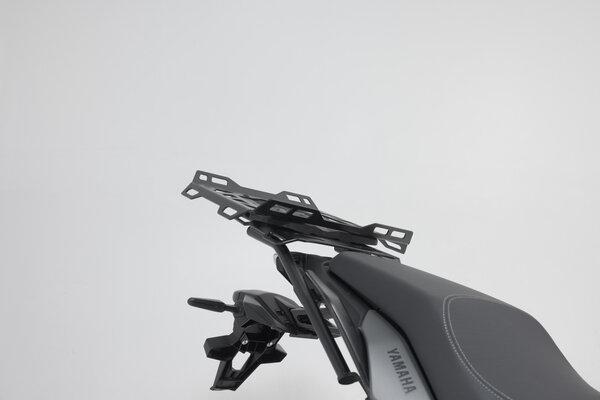 Rackpack top case sistem Yamaha MT-07 Tracer (16-) [5]