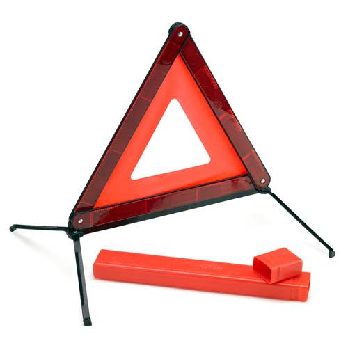 Pachet Safety 5