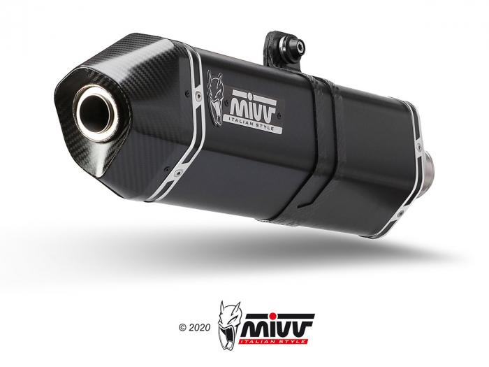 Scooter SYM Maxsym TL 500 ABS 500cc 40.7CP - SY03394 [12]