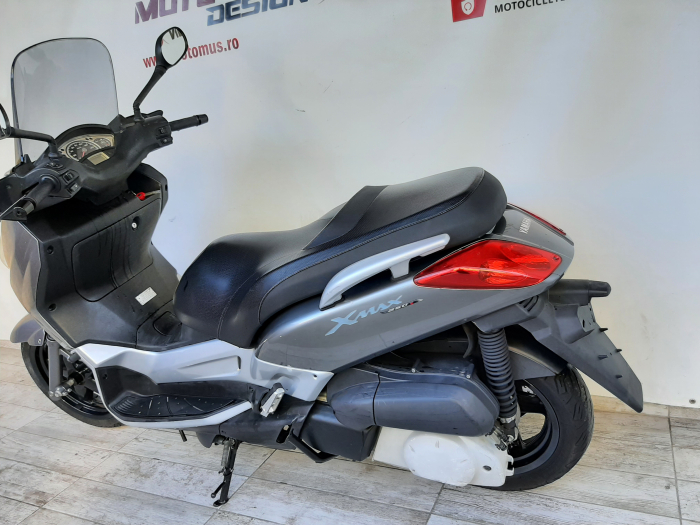 Scooter Yamaha X-Max 250i 250cc 20CP - Y09377 [10]