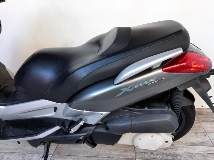 Scooter Yamaha X-Max 250i 250cc 20CP - Y09377 [9]