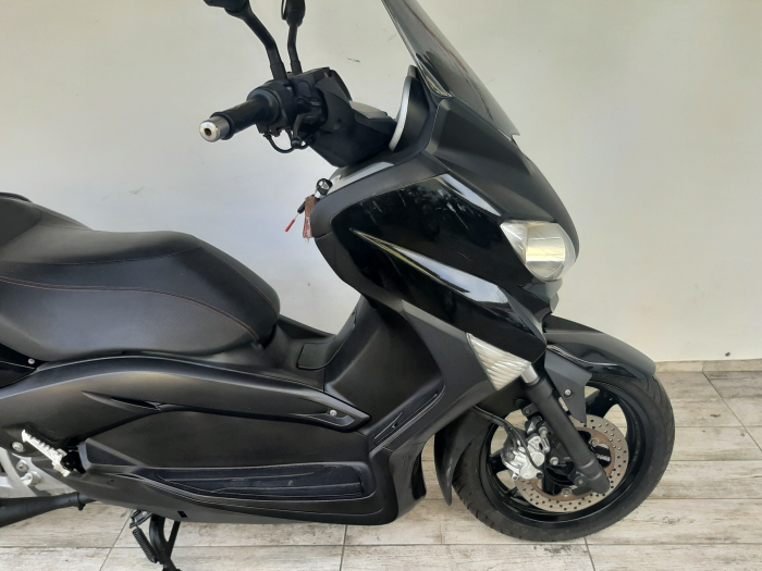 Scooter Yamaha XMAX 250 250cc 20CP - Y14240 [3]