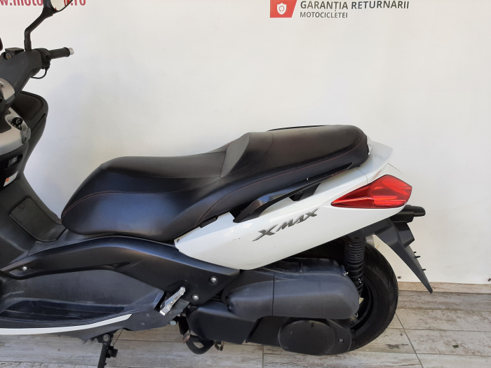 Scooter Yamaha XMAX 250cc 20CP - Y13688 [9]