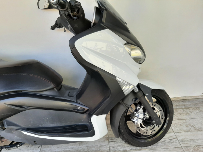 Scooter Yamaha XMAX 250cc 20CP - Y13688 [3]