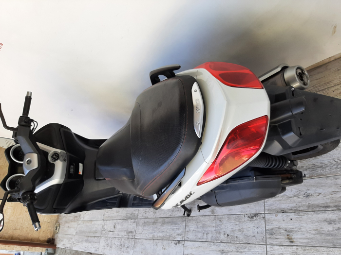 Scooter Yamaha XMAX 250cc 20CP - Y13688 [11]