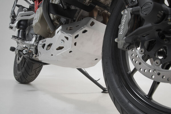 Scut motor Ducati Multistrada V 4 (20-) [0]