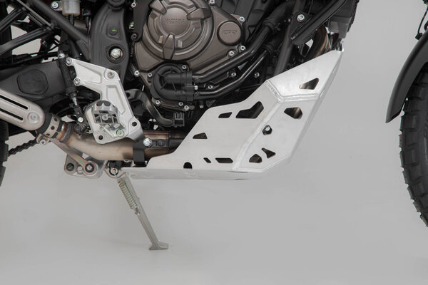 Scut motor Yamaha Ténéré 700 [4]