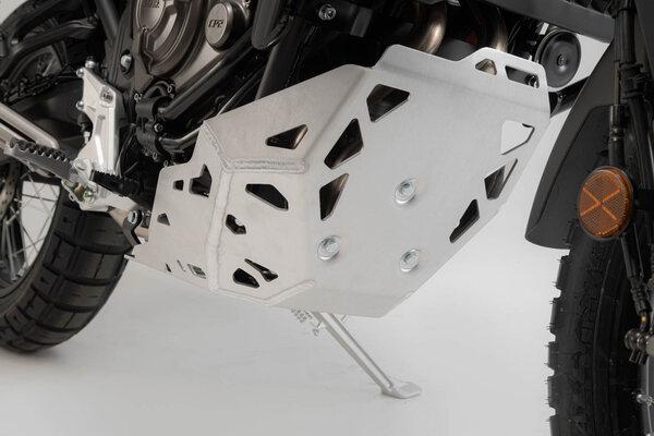 Scut motor Yamaha Ténéré 700 [3]
