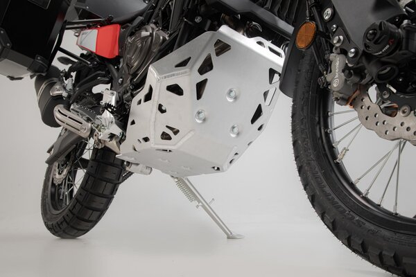Scut motor Yamaha Ténéré 700 [2]