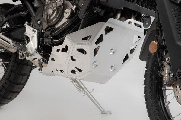 Scut motor Yamaha Ténéré 700 [1]