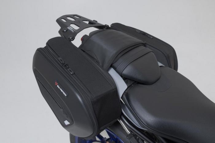 Set genti laterale PRO Blaze H saddlebag Yamaha MT-07 (20-). [6]