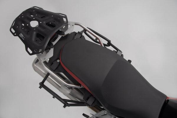 Set genti laterale Urban ABS cu sistem fixare 2x 16.5 l BMW F 750 GS, F 850 GS (17-) [3]