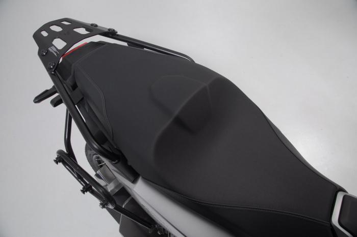 Set genti laterale Urban ABS cu sistem fixare 2x 16,5 l. Honda X-ADV (20-). [3]