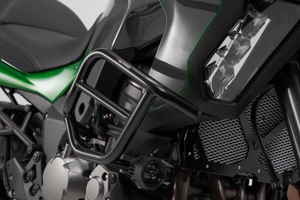 Set protectii Adventure Kawasaki Versys 1000 (18-) [0]